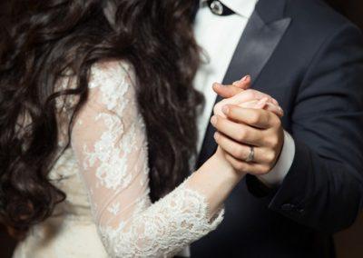Hochzeits Crashkurs